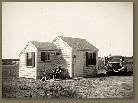 Surprising History Cottage Grove Eastham Ma Home Interior And Landscaping Spoatsignezvosmurscom